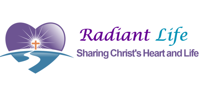 Radiant Life Ministries